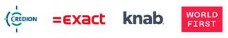 logo-partners-1