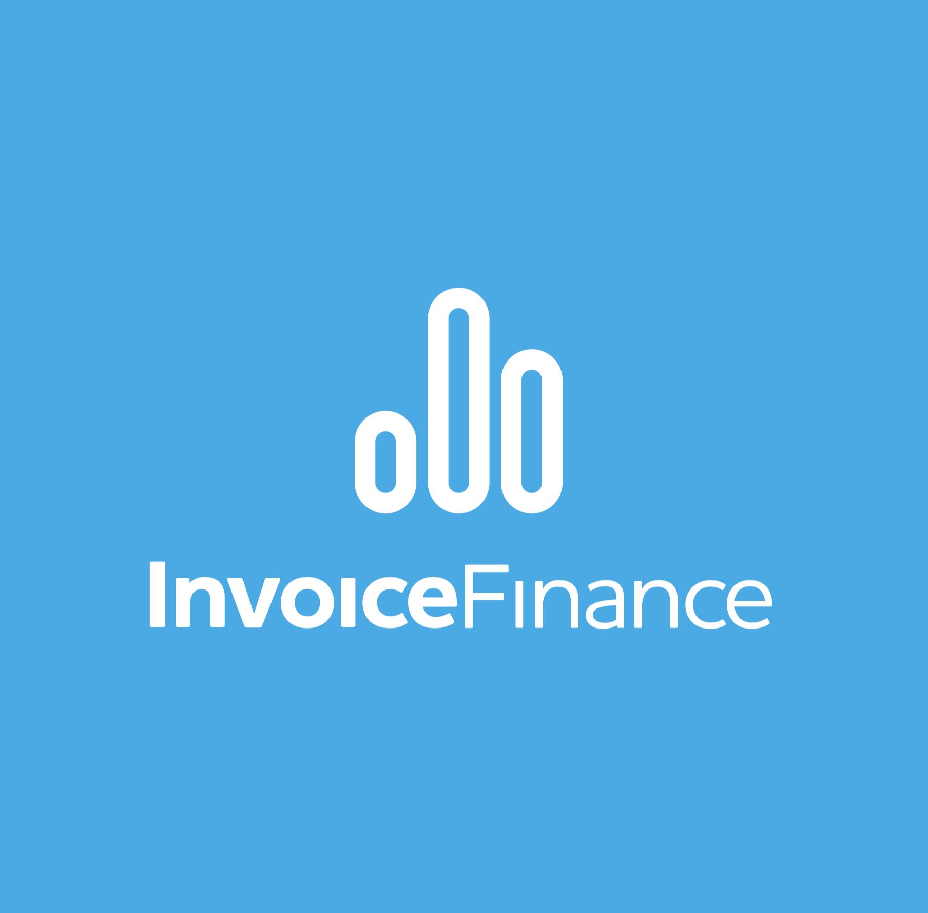 Redactie InvoiceFinance
