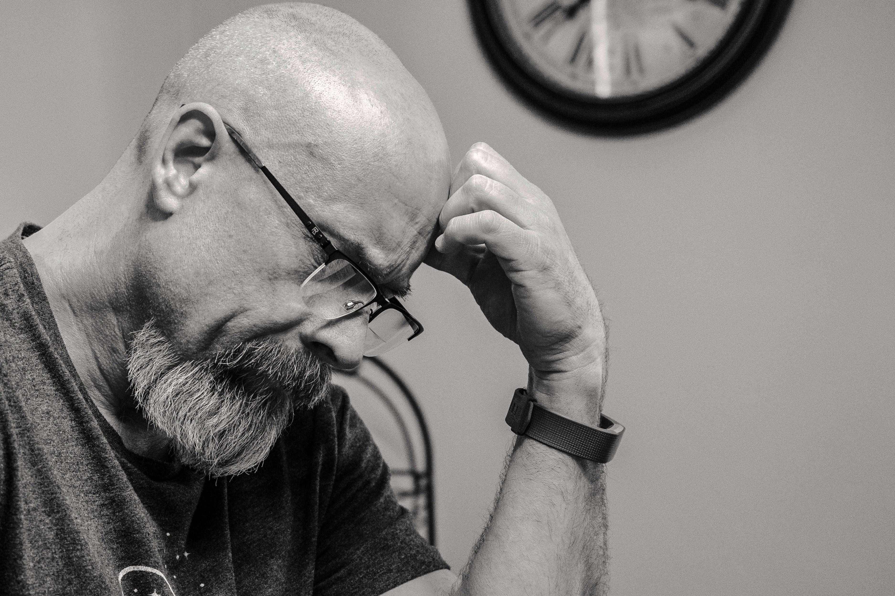 adult-bald-beard-1194196-1