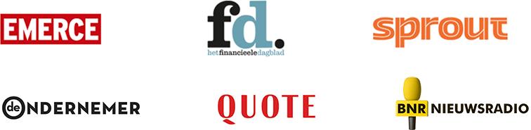 invoicefinancebekendvan